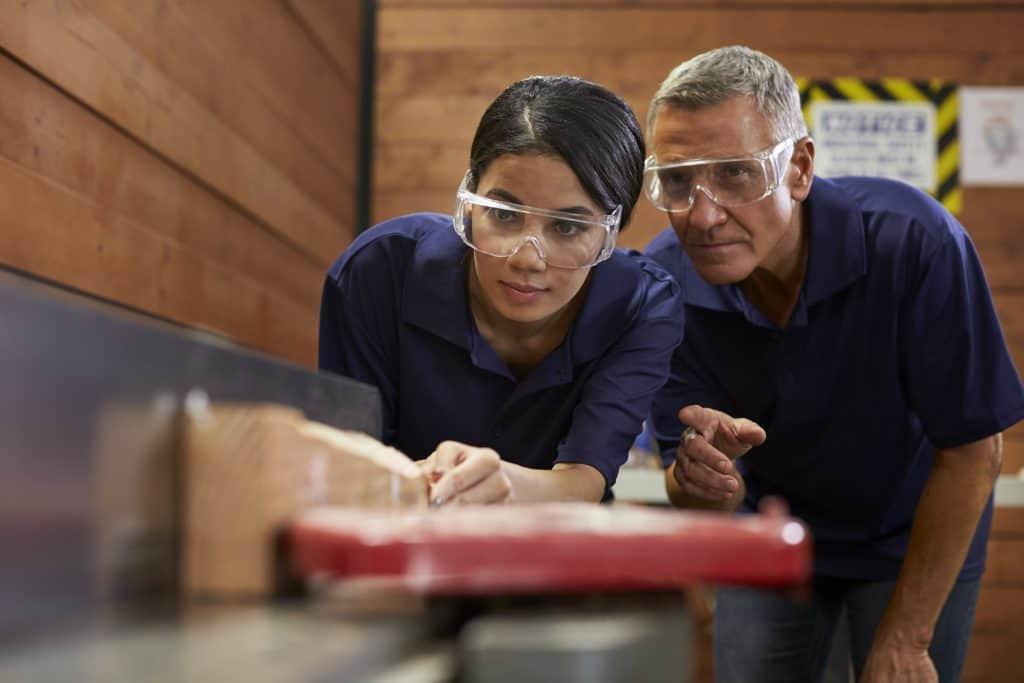 Apprenticeship recruitment @ Cornerstone Resources HR