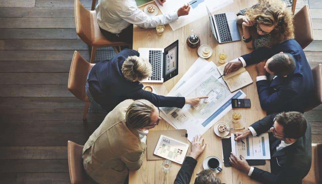Premium Plus outsources HR