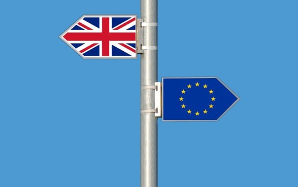 Brexit and settled status